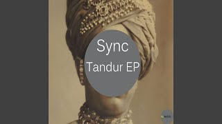 Provided to YouTube by Believe SAS Secret Path · Sync. Tandur Ep ℗ ...