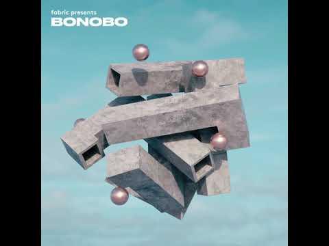 Bonobo - Flicker
