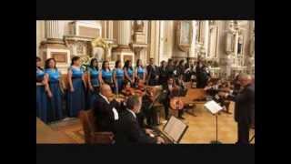 Trompeta Voluntaria -  Jeremiah Clarke