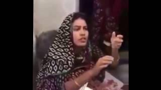 BANGLADESH Sylhet funny math video 400+400= 220