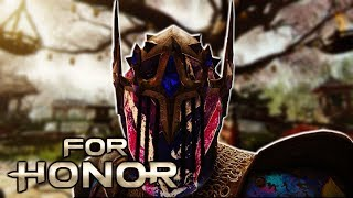 vuclip [For Honor] Warden Reputation 10 Brawls