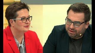Katarzyna Lubnauer: Nowoczesna ma olbrzymie problemy finansowe | Onet Opinie