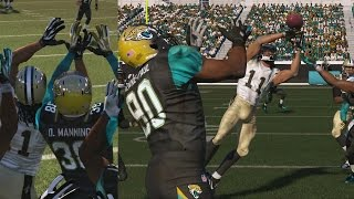 Madden 15 Ultimate Team - Is This a Fake Video?