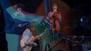 The Way Up: Opening.  Pat Metheny Group