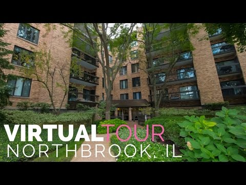 Homes for Sale in Northbrook Illinois