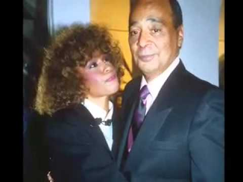 Whitney Houston's Dad: Forever Remembered, John Houston