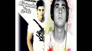Andreea Banica feat Dony   Samba   Alex Eliz  Alex Hernandez Pvt 2012)master