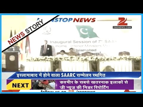 DNA : India's success in isolating Pak in International front by various diplomatic wins