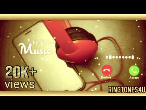 new-ringtone-2020|-sad-love-ringtone-|-best-love-song-by-vipin-foji-and-sachin-saithli,mavi