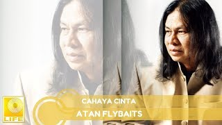 Atan Flybaits Cahaya Cinta.mp3