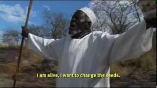 'Fighting Spirits' - Geister (be)kämpfen [Trailer]