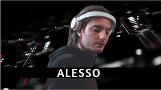 #MainStage Alesso Mix