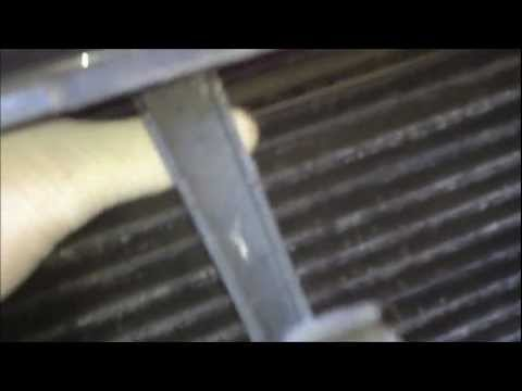 Volkswagen Hood Latch Operation How To Save Money And Do