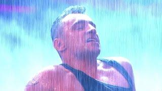 Sebastien Stella's Showcase Performance to 'Feeling Good' - Tumble: Semi-Final - BBC One