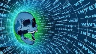 اختراق جميع شبكات الانترنت ومعرفة الرقم السرى بسهوله 2015