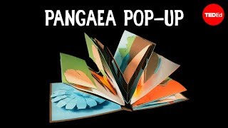 The Pangaea Pop-up - Michael Molina thumbnail