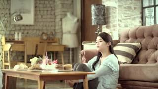 Noel(노을) _ Fading Away(떠나간다) MV