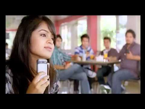 BlackBerry Messenger - Music Lovers.mpg