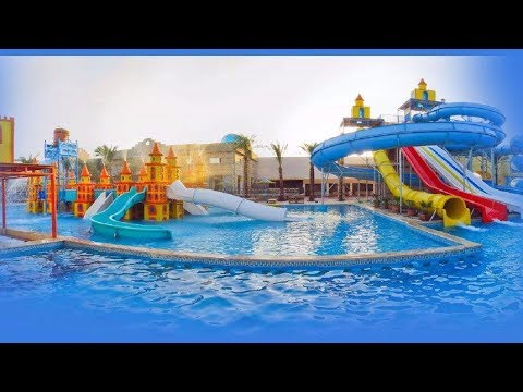 Amaazia Water Park, Amazia amusement park, 7 wonder of amazing surat, Gujarat tourism