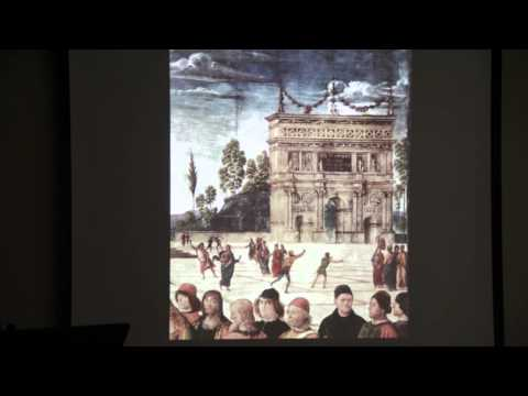 The Big Picture with Darcy Weir - Miracles and Transfiguration