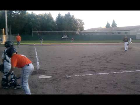 what an awesome catcher i am - YouTube