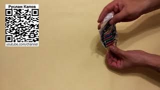 Стилусы для смарт часов смартфонов с тачскрином  посылка из китая
