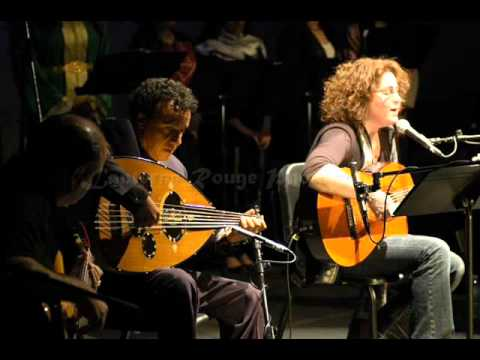 Bint El Shalabiya (Folk Song) May Nasr البنت الشلبية (فلكلور)- مي نصر