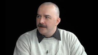 Клим Жуков: Если Вы считаете, что ничего менять не надо -  идите и голосуйте
