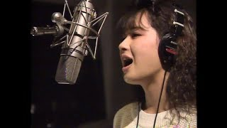田村英里子 「虹色の涙」(MV) 田村英里子 検索動画 5