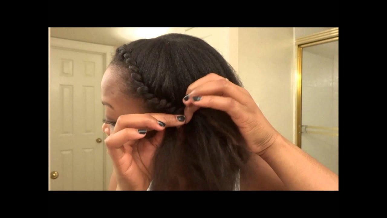 straightening hair styles straightened hair styles 1579 | maxresdefault