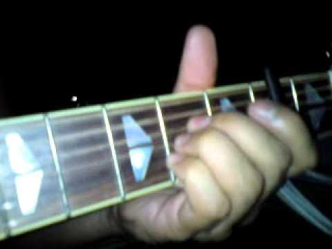 Kangen Band-Sungguh Kejam Cover