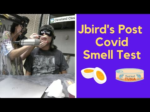 Jbirds-Post-Covid-Smell-Test-8-17-21