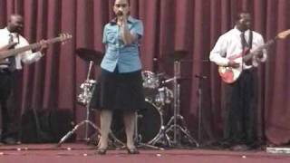 telephone to glory - Golden Melodies Ministry (7 of 14).wmv