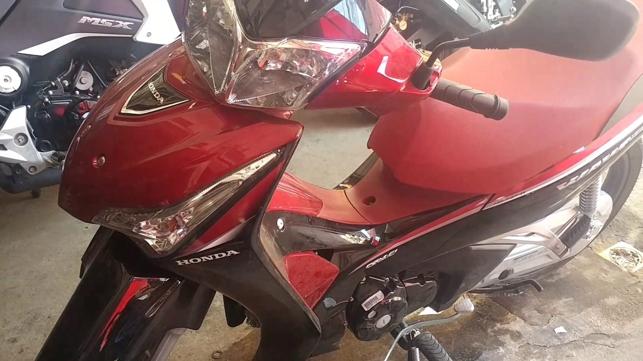 honda wave 125i 2018. modren 2018 2017 honda wave 125i wavei 125cc to honda wave 2018 o