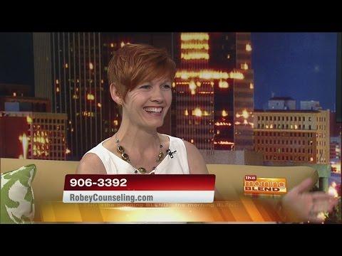 Relationship Advisor Kat Robey - Social Media effects on relationships