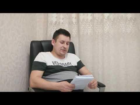 УЗНАЙ!!! ЦЕНА ЭКО В КАЗАХСТАНЕ