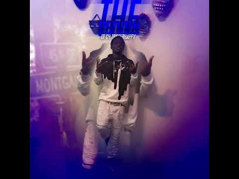 C4- We Them Niggaz