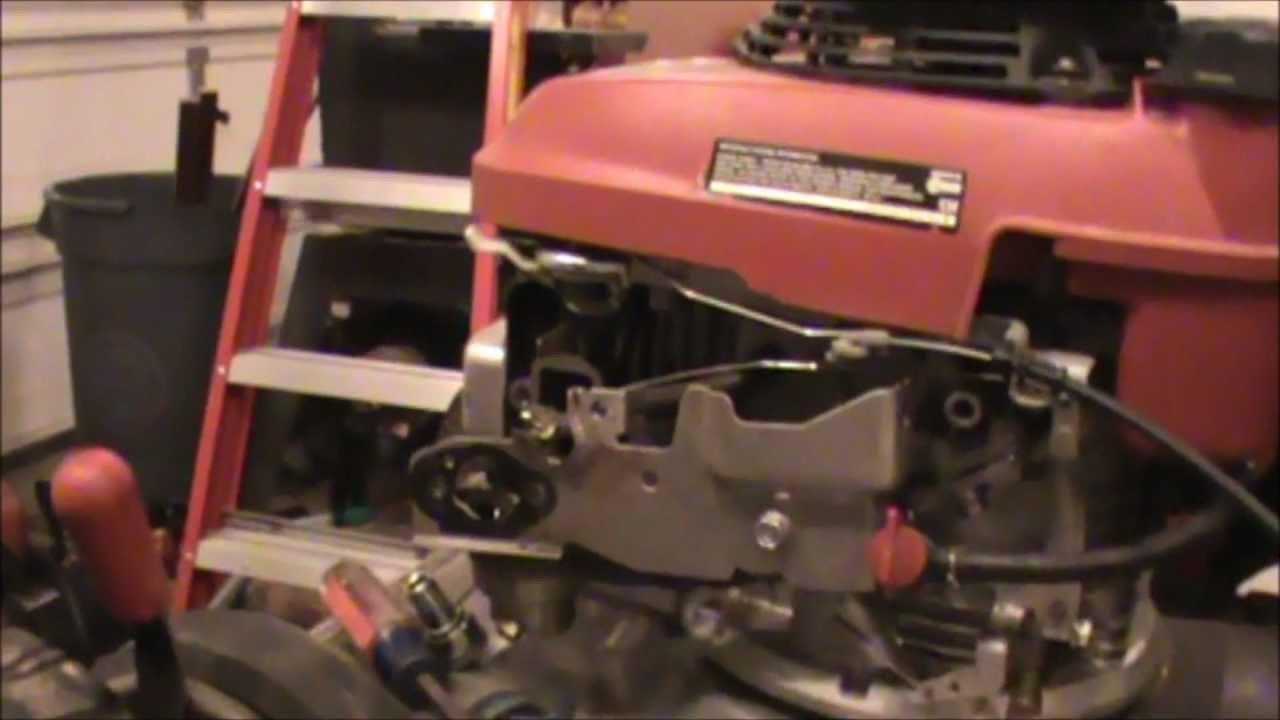 Honda Gcv160 Carburetor Diagram Moreover Honda Small Engine Carburetor