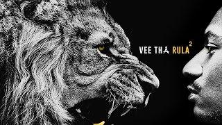 Vee Tha Rula - The Town (Rula 2)