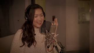 Godsibb - Yuki Kajiura (Studio LIVE Reprise Vol. 01)
