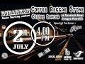 Bubarkan Coffee Reggae Stone Cahaya
