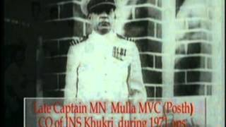 Indian Navy Band,Mere vatan Ke logon