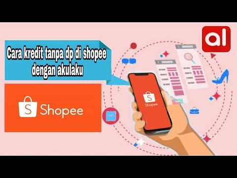 Cek Tagihan Dan Lihat Promo Di My Home Credit Apps Youtube