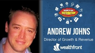 wmd 2015 wealthfront andrew johns 3 mandatory skills every nextgen cmo should know