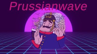 Prussian wave ゎおマ   When the World Conquest is just right - EUIV Meme music