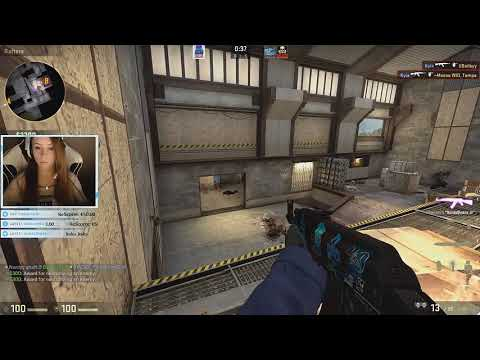 CSGO - People Are Awesome #91 Best oddshot, plays, highlights