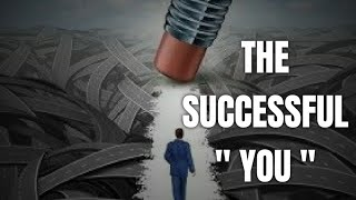 Success n you /SUCCESS IS YOU #beleive #success #inspiration #motivation #momsgiftquotespositivity