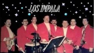 Grupo Impala - Linda Belinda