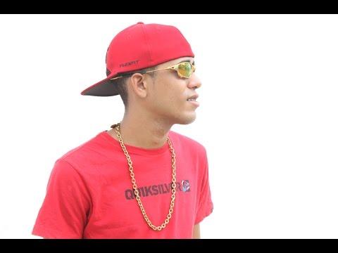 mc-ch-mato-abençoado---funk-reggae-(-webclipe-)---(-prod.-evofunk-dj-pitoco-)---lanÇamento-2015