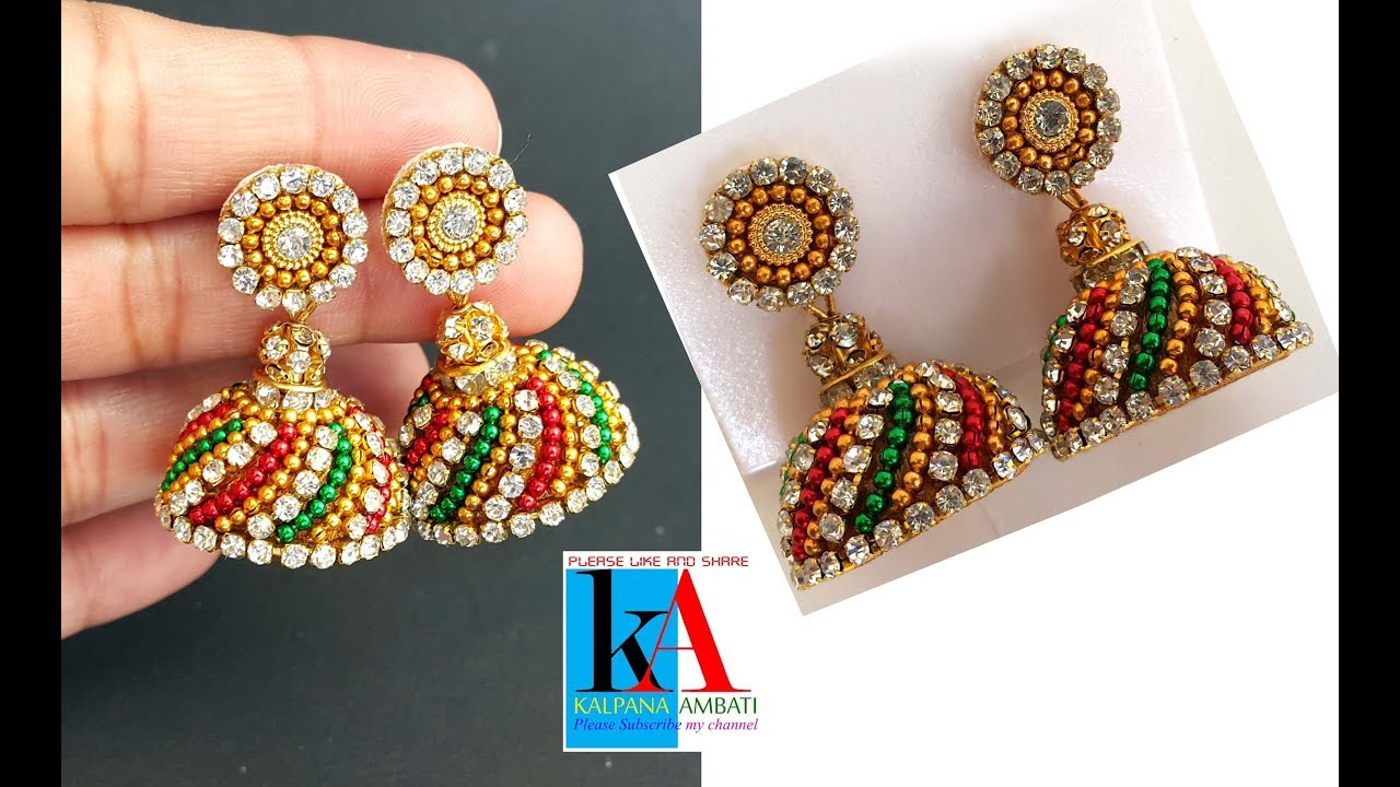 stone american product gold buy rasrawa earrings studded for at dzinetrendz plated necklace colourful cz low thumb girls diamond meenakari and set jewellery with women